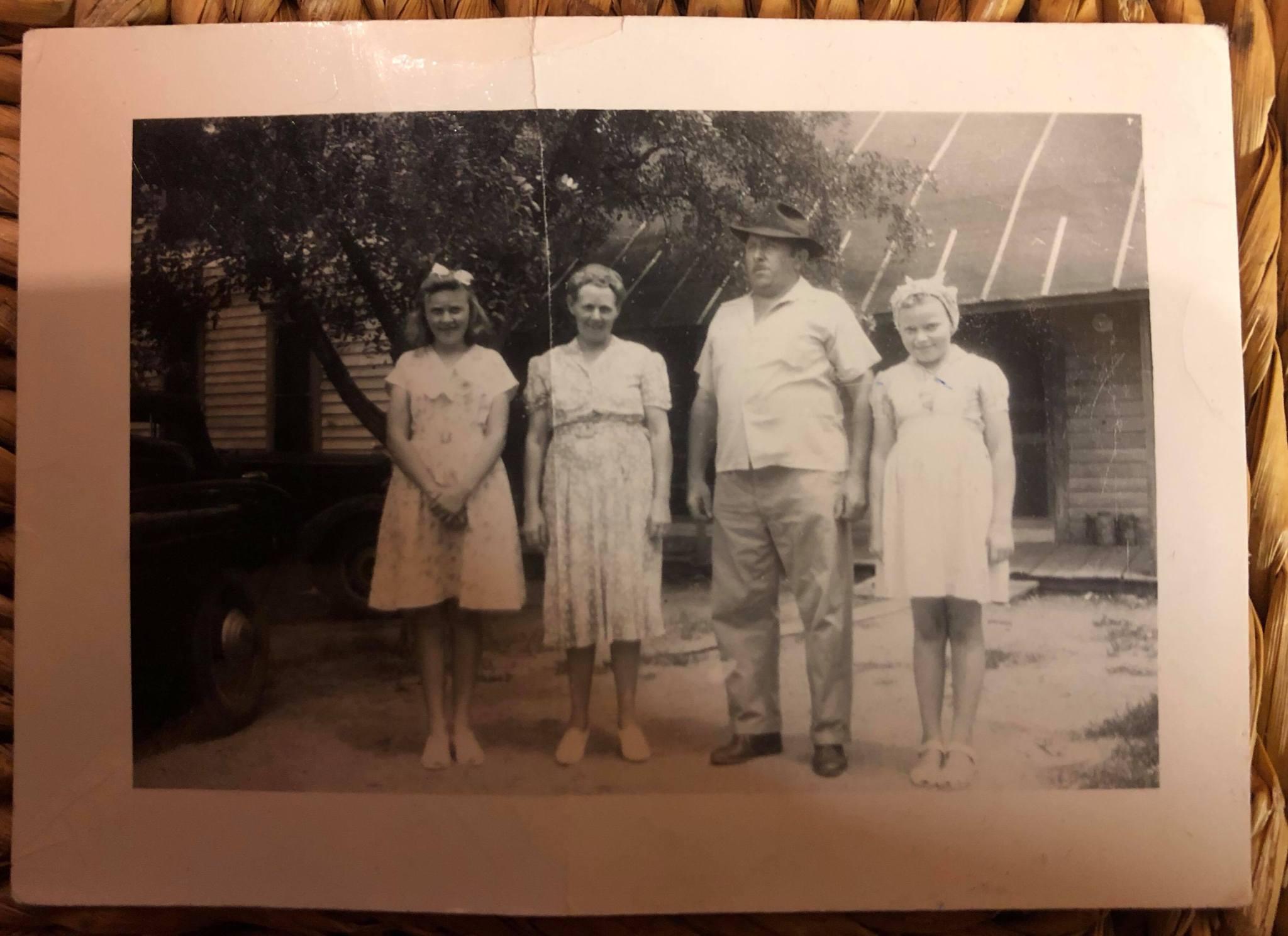grandma_family